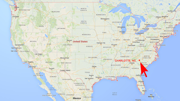 US-map-Charlotte-NC.png