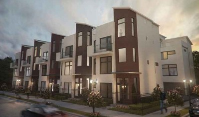 townhome pic R.jpg