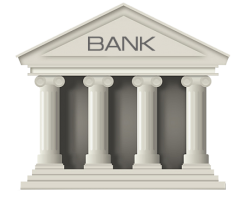 bank-building_with_signage_R_.png